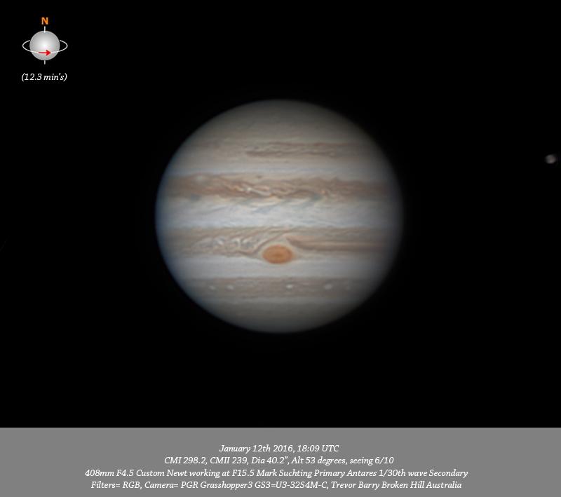 January 12th 2016 18:09 UTC